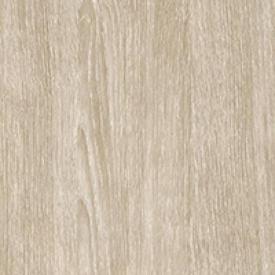 Shefield Oak Alpine AP 20