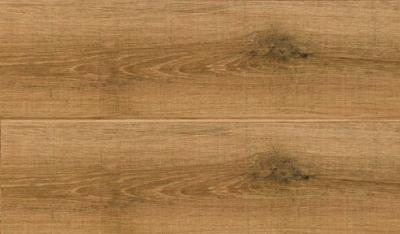Natural Parquet - Dub Scuro